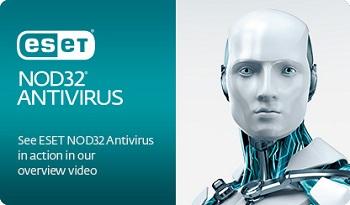 ویندوز 8.1 با آنتی ویروس