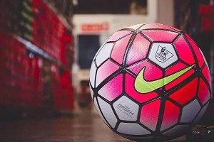 اعتراف دو فوتبالیست لیگ برتر به همجنسگرا بودن , اخبار ورزشی
