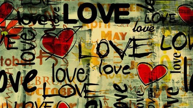 تصاویر love