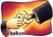 بسته خروج از رکود به دو نرخی شدن تسهیلات بانکی منجر میشود