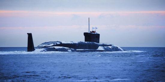 آمریکا از قطع اینترنت توسط روسیه نگران است , اخبار گوناگون