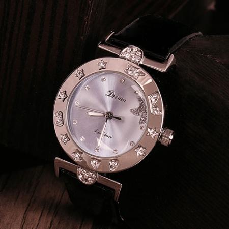 خرید ساعت زنانه دخترانه