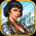 دانلود Tyrant Unleashed v2.3.1 – بازی استراتژیک ستمگر رها شده اندروید