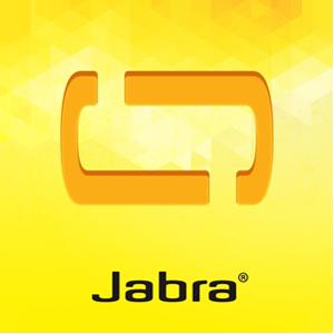 نرم افزار دستیار هندزفری جبرا jabra assist :: هندزفری بلوتوث جبرا