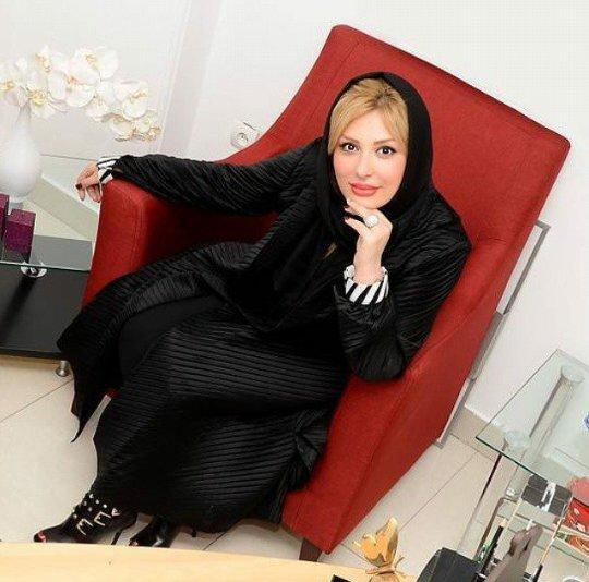 http://s6.picofile.com/file/8219634792/www_bartarpix_ir_nioosha_zeighami_7_.jpg