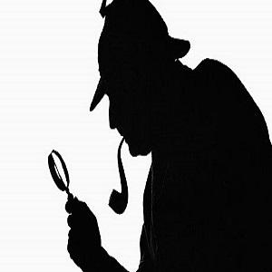 داستان کوتاه شرلوک هلمز