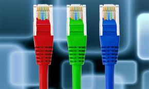 دانلود پروژه کارفرینی ایجاد یک شرکت اطلاع رسانی  (ISP)