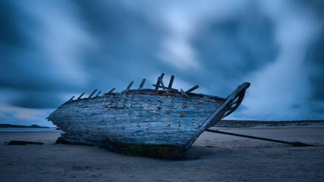 تصاویر قایق و کشتی