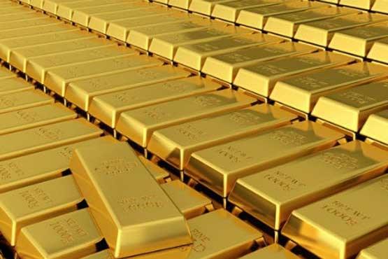 آیا طلا ارزان تر میشود ؟ , اقتصادی
