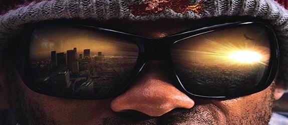 دانلود فیلم هنکوک 2008