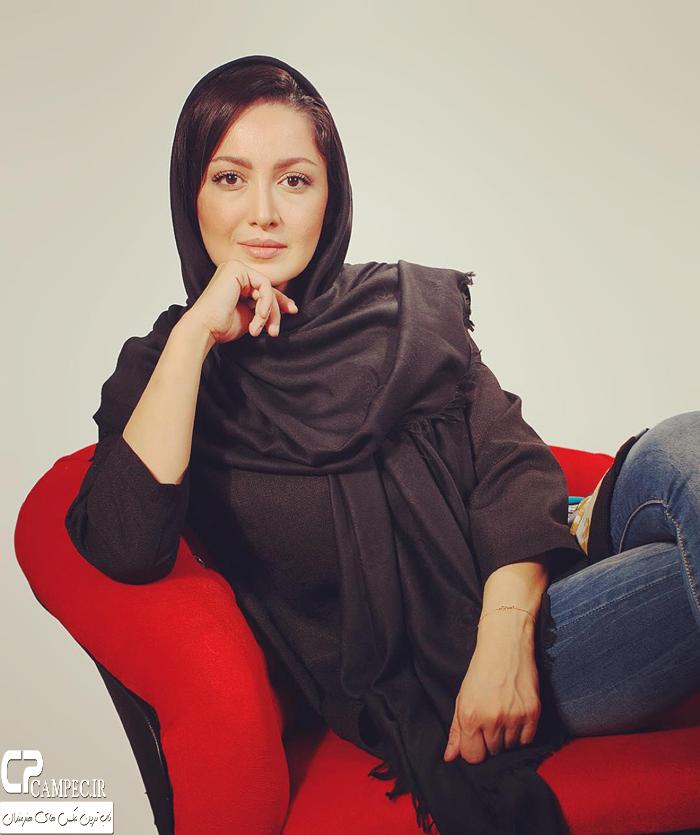 جدیدترین عکس های شیلا خداداد آبان ماه 94 , عکس بازیگران