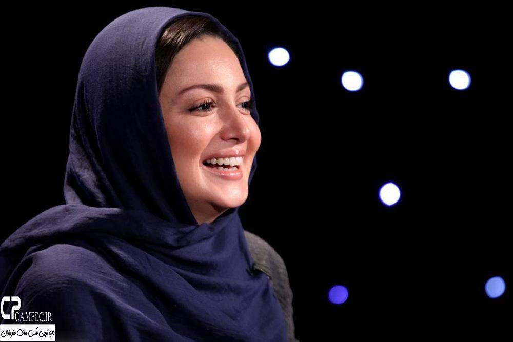 جدیدترین عکس های شیلا خداداد آبان ماه 94 , عکس های بازیگران