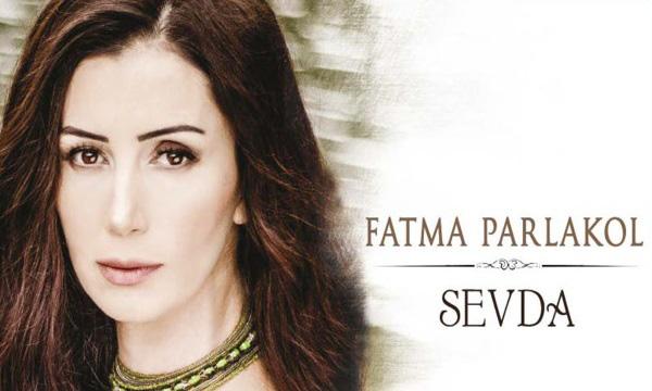 http://s6.picofile.com/file/8220227250/Fatma_Parlakol_Sevda_2015_Full_Album.jpg