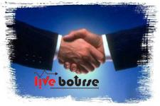 توافق جدید تعاون و بورس