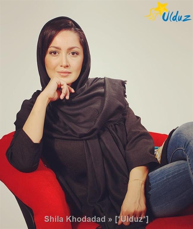 http://s6.picofile.com/file/8220307568/Shila_Khodadad_01.jpg