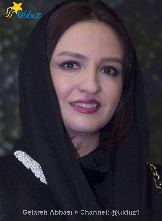 http://s6.picofile.com/file/8220336026/Gelareh_Abbasi_03.JPG