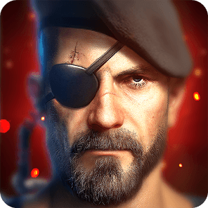 دانلود Invasion: Global Warfare 1.26.1 بازی استراتژیکی جنگی اندروید