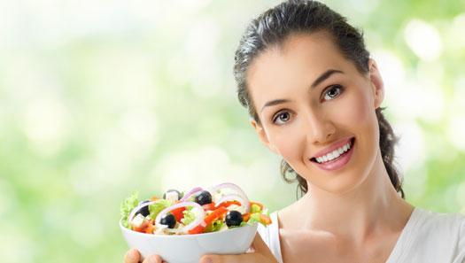 20باور غلط درمورد مواد غذایی
