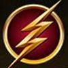 دانلود فصل اول سریال The Flash
