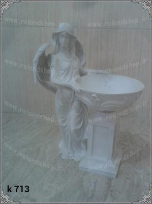 مجسمه پلی استر، تولید مجسمه، مجسمه رزین، مجسمه، رزین، ساخت مجسمه، پلی استر،