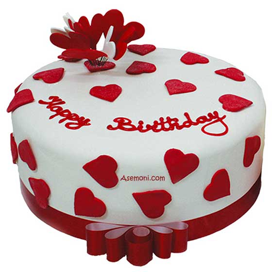 http://s6.picofile.com/file/8220813400/photos_birthday_cake11.jpg