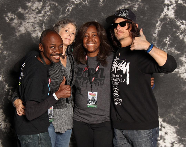 http://s6.picofile.com/file/8220827100/2015_11_04_02_59_13_Lisa_Williams_on_Instagram_%E2%80%9C_NormanReedus_MelissaMcBride_WSCAtlanta_2015_%E2%9D%A4%EF%B8%8F_.png