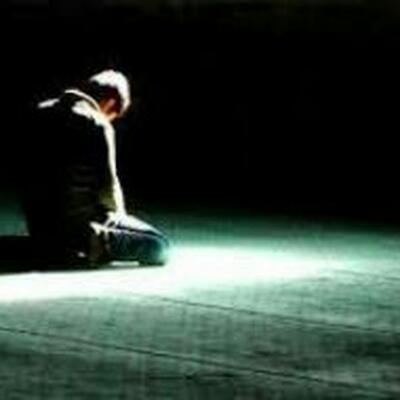 کانال مذهبی تلگرام معرفت و نماز