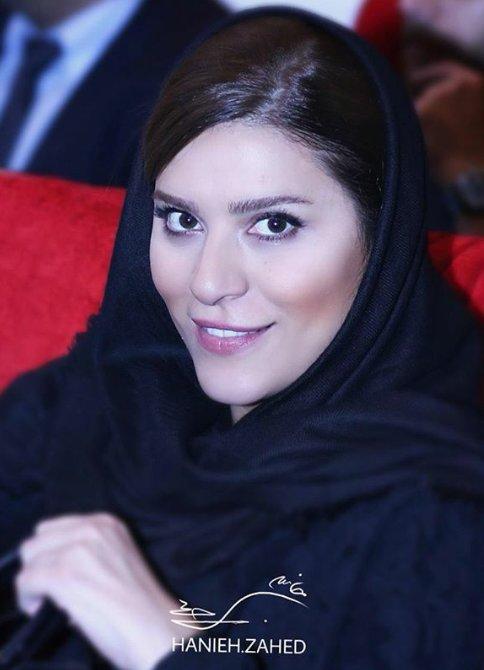 http://s6.picofile.com/file/8220846676/www_bartarpix_ir_sahar_dolatsahi_4_.jpg