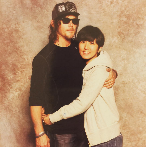 http://s6.picofile.com/file/8220972884/2015_11_04_20_56_42_Chisa_TWD_on_Instagram_%E2%80%9C%E6%95%A3%E3%80%85%E5%BE%85%E3%81%A3%E3%81%9F%E5%BE%8C%E3%81%AE1%E6%9E%9A%E3%80%82%E3%81%8A%E3%82%88%E3%81%9D%EF%BC%92%E7%A7%92%E3%81%8F%E3%82%89%E3%81%84%E3%81%AE%E6%92%AE%E5%BD%B1%E3%80%82%E3%82%AB%E3%83%A1%E3%83%A9%E3%83%9E%E3%83%B3%E3%81%8C%E7%89%A9%E5%87%84%E3%81%84%E5%8B%A2%E3%81%84%E3%81%A7HI%E2%80%BC%EF%B8%8F%E3%81%A3%E3%81%A6%E5%8F%AB%E3%81%B3%E7%B6%9A%E3%81%91%E3%81%AA%E3%81%8C%E3%82%89%E5%AE%A2%E3%81%8C%E5%85%A5%E3%82%8C%E6%9B%BF%E3%82%8F%E3%81%A3%E3%81%A6.png