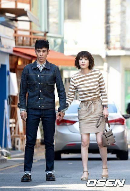 دانلود سریال کره ای پیام مخفی