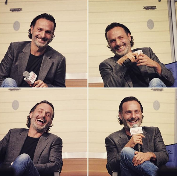 http://s6.picofile.com/file/8221008842/2015_11_04_23_49_56_Andrew_Lincoln_on_Instagram_%E2%80%9Crepost_aprilmae.png