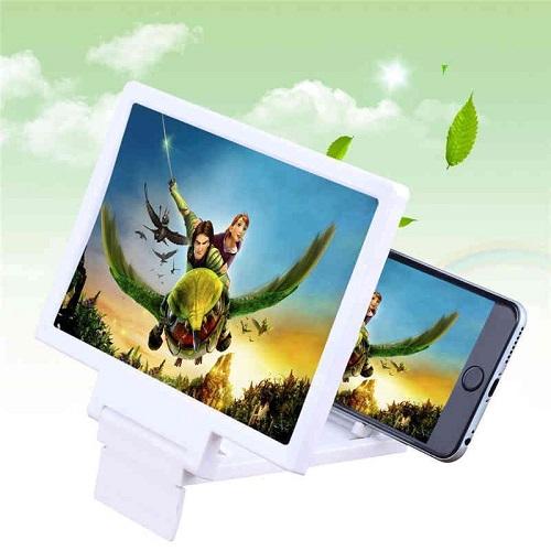 سفارش داکت بزرگنمایی تصاویر موبایل