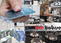 کارت اعتباری 10میلیون تومانی چه دردی از خانواده ایرانی دوا می کند؟