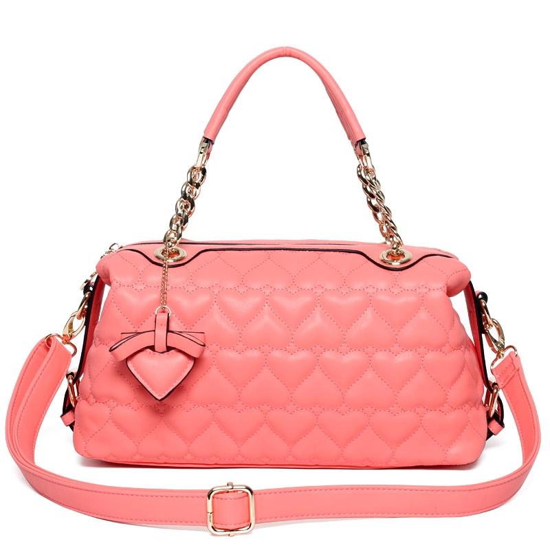 دانلود رایگان عکسهایی از کیف های زیبای زنانه