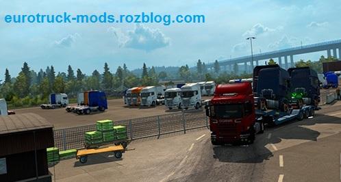 http://s6.picofile.com/file/8221637142/4260014311295526079_scandinaviaDL_ets_mds.jpg