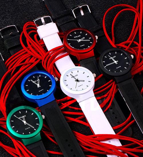 روش ارزان ساعت مچی لورنزو, فروش انبوه ساعت مچی لورنزو, فروش کلی ساعت مچی لورنزو, فروش جزیی ساعت مچی لورنزو, مرکز فروش ساعت مچی لورنزو, فروش قسطی ساعت مچی لورنزو, فروش فوق العاده ساعت مچی لورنزو, فروش همگانی ساعت مچی لورنزو, فروش پاییزه ساعت مچی لورنزو, فروش بهاره ساعت مچی لورنزو, فروش تابستانه ساعت مچی لورنزو, فروش زمستانه ساعت مچی لورنزو, حراج ساعت مچی لورنزو, حراج اینترنتی ساعت مچی لورنزو, حراج پستی ساعت مچی لورنزو, حراج انلاین ساعت مچی لورنزو, حراج عمده ساعت مچی لورنزو, حراج نقدی ساعت مچی لورنزو