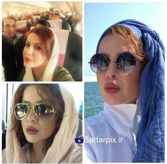 http://s6.picofile.com/file/8221682084/www_bartarpix_ir_nazanin_karimi_3_.jpg