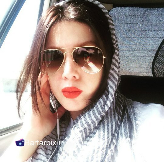 http://s6.picofile.com/file/8221682150/www_bartarpix_ir_nazanin_karimi_6_.jpg