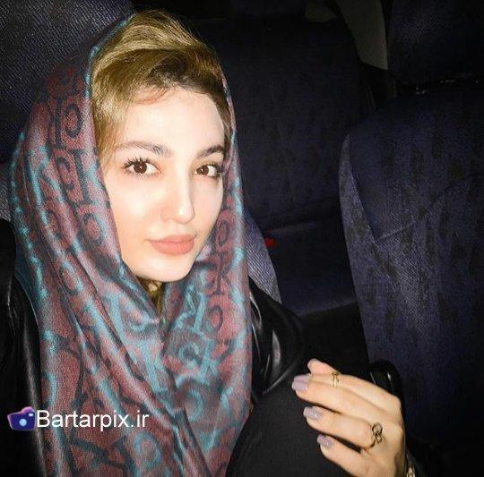 http://s6.picofile.com/file/8221792784/www_bartarpix_ir_nazli_rajabpour_6_.jpg