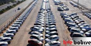 مردم برای تولید خودروهای جدید صبر کنند/ نیاز به زمان دو ساله برای تولید خودروهای جدید