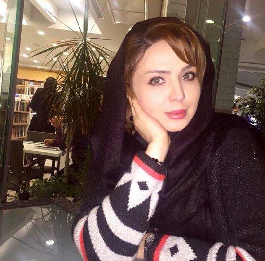 http://s6.picofile.com/file/8221968926/www_bartarpix_ir_solmaz_agmaghani.jpg