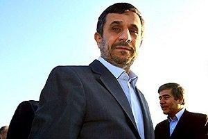 تصویری از احمدی نژاد در زمان فرمانداری اش , چهره های معروف