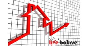 واکنش بازار مسکن به کاهش نرخ سود بانکی