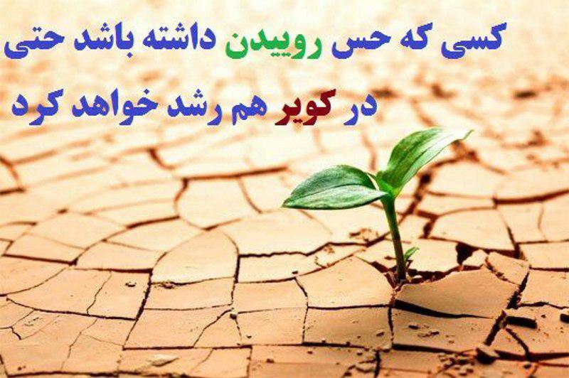 Image result for پشتیبان نیکوکاران