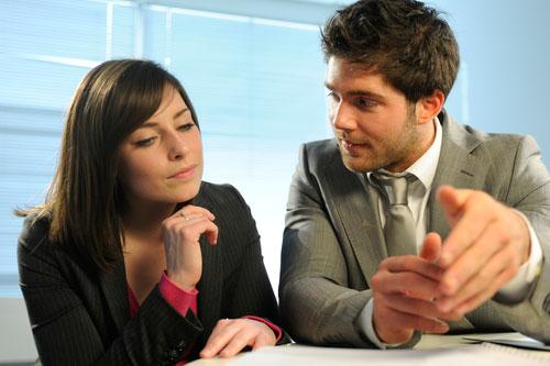 همسرتان حسود است یا حساس؟! , همسرداری و ازدواج