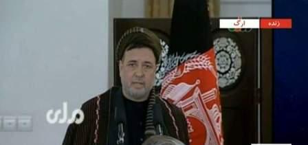 تأملی بر سخنان نابخردانه محقق  در برابر خواسته های جنبش میلیونی عدالتخواهی در ارگ کابل