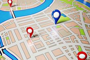 قابلیت مسیریابی آفلاین به نقشه گوگل اضافه شد , اینترنت /شبکه