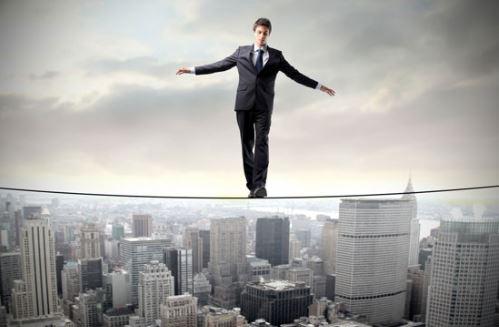 15 عامل موفقیت که در مدرسه یادتان نمیدهند!