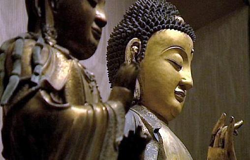 موزه اثرهای چینی کارای