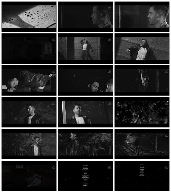 دانلود موزیک ویدیوی جدید سیروان خسروی به نام کجایی تو